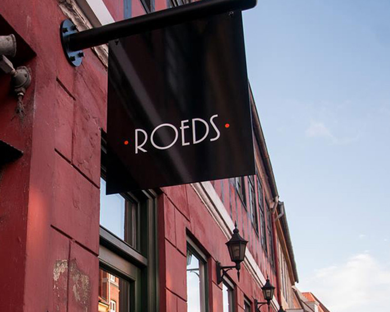 ROEDS餐厅